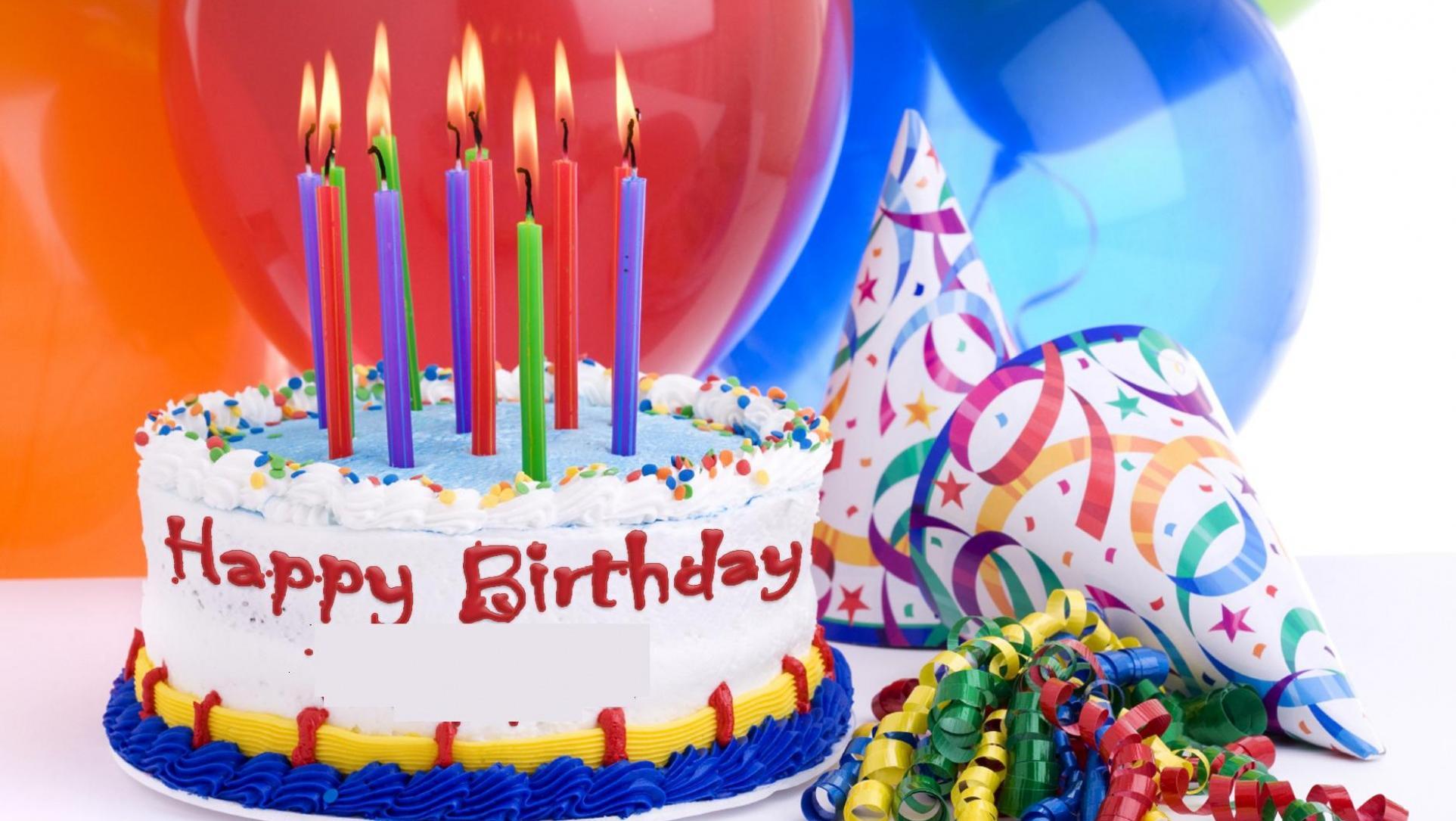 Поздравления с днем рождения мальчику 20 лет в прозе