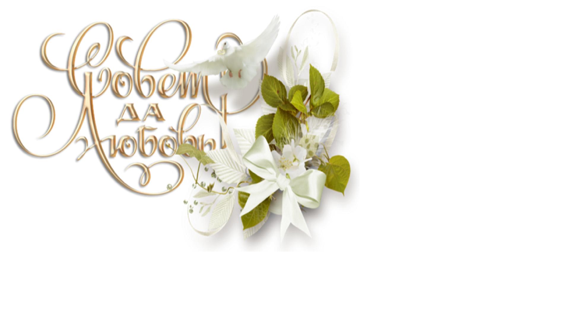 Клипарты открыток с днем свадьбы