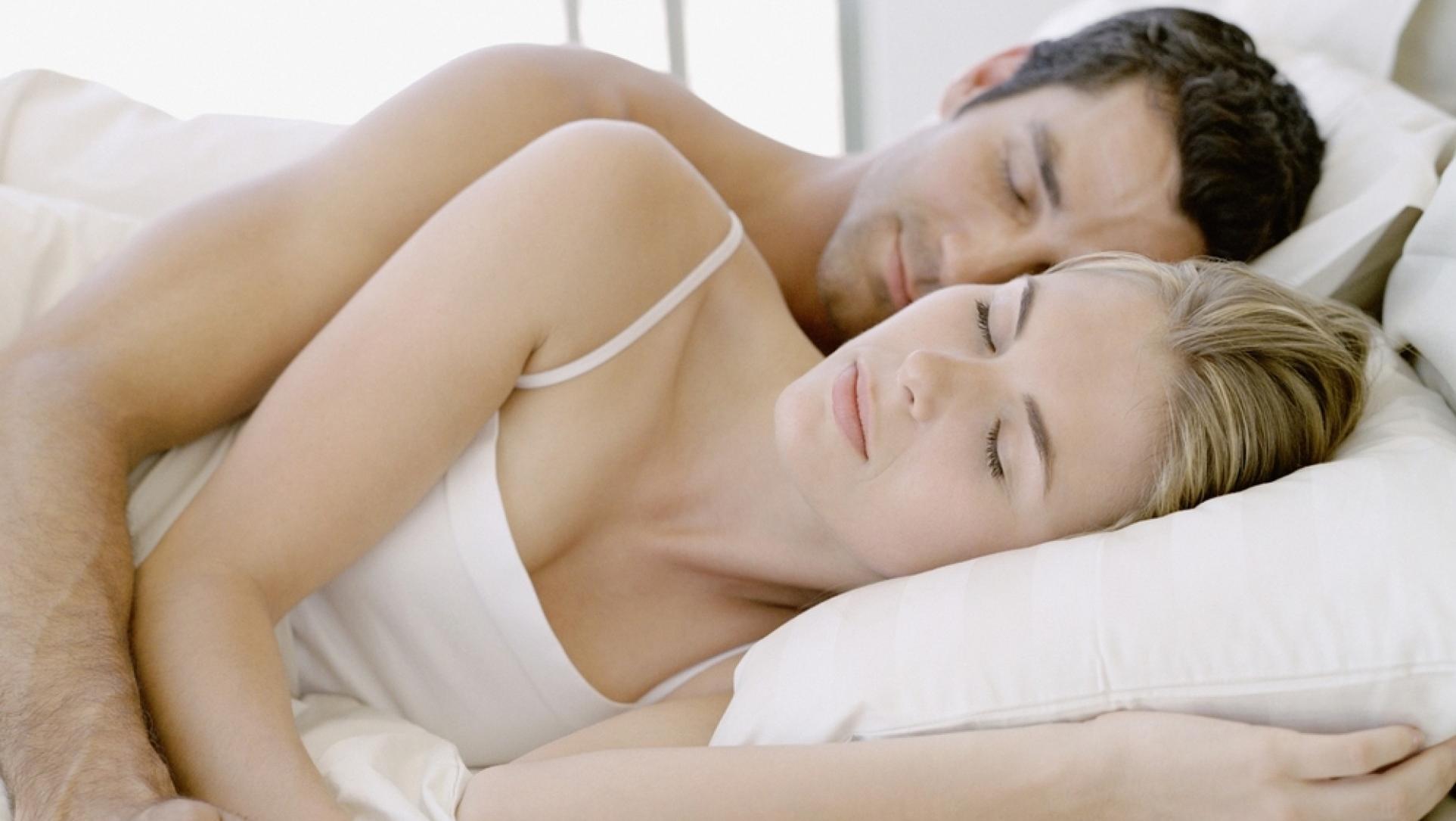 Что если девушки спят вместе, Изучите и запомните: как вычислить девушку. - Limon 21 фотография