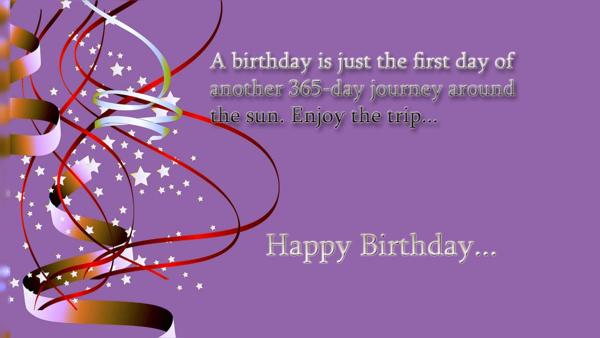 оставила поздравление с днем рождения в официальном стиле на английском выражаю